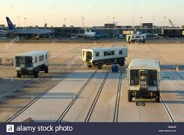 Washington Iad Airport Map by Washington Dulles Airport Stock Photos U0026 Washington Dulles Airport