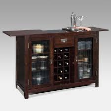 home bar cabinet designs home bar cabinet images jbeedesigns outdoor home bar cabinet