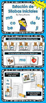 2233 best educacion images on pinterest classroom ideas