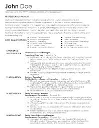 Communications Director Resume Professional Technical Resume Resume For Your Job Application