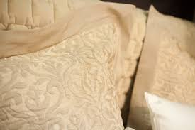 the luxury of selling fine linens americasmart blog