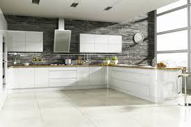 types of kitchen arrangement perfect home design