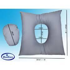 cuscino per emorroidi cuscino ciambella per emorroidi trova on line su ausilium