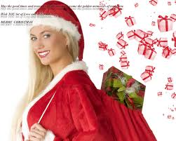 funny christmas web funny christmas card messages