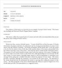 office memo template free cris lyfeline co