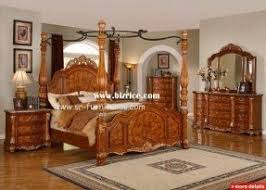 Wooden Bedroom Furniture Sale Metal And Wood Bedroom Sets Foter