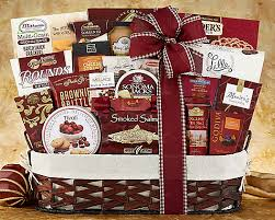 gourmet food gift baskets gourmet foods specialty gourmet food gift basket gifts florida
