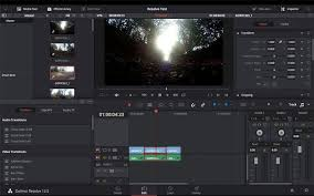 Best Home Design Software For Mac Uk Best Free Mac Video Editors Best Cheap Video Editor Software For