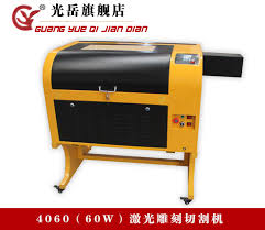 china mimaki cutting plotter china mimaki cutting plotter