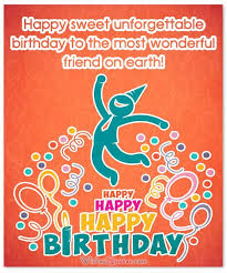 the unforgettable happy birthday cards unique birthday wishes to inspire you 2018 update happy birthday