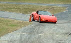 corvette clubs in florida florida corvette racing about us