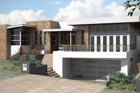elevated home designs uncategorized elevated house plan beach house superb within