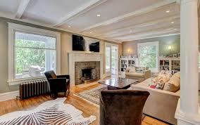 seattle luxury rentals a seattle real estate website