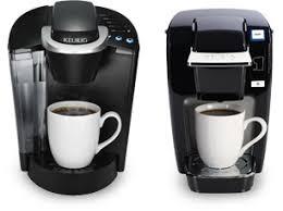 best black friday keurig deals keurig coffee brewers 2 0 and k cup pods best buy