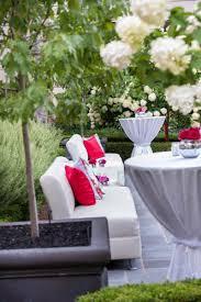 mandarin oriental atlanta weddings get prices for wedding venues