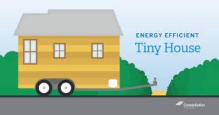house energy efficiency energy secrets of the tiny house movement