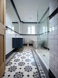 luxury bathroom floor tiles melbourne kezcreative com