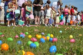 easter egg hunt eggs the best easter egg hunt guide is here