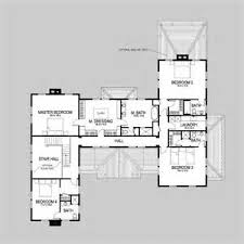 6 X 12 Bathroom Floor Plans 6x12 Bathroom Floor Plans And Designs For Besides 12 X Bathroom