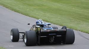 lotus 88 the f1 car that was banned f1 fanatic