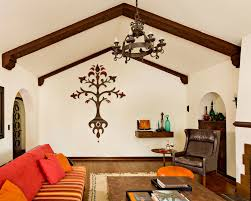 vaulted ceiling living room 19 decorating a long narrow living room ideas home improvement