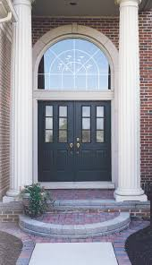 Superior Overhead Door by Overhead Door Co Norfolk Ne Dors And Windows Decoration