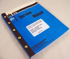 100 bosch ve injection pump tech manual 101043 8320