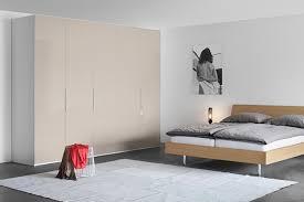 meuble design chambre le meuble design vu par la marque allemande kettnaker design feria