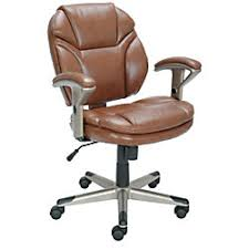 Officemax Chairs Officemax Odessa Ii Task Chair By Office Depot U0026 Officemax