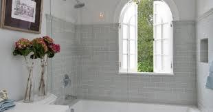 bathroom tub and shower designs with worthy ultimate bathtub and