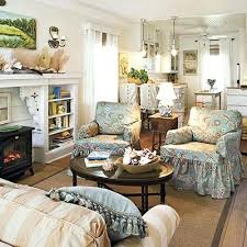 Southern Style Home Decor Decorating Southern Style Southern Home Interior Design Best Of
