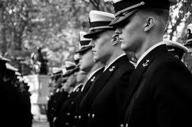 university of pennsylvania naval rotc welcome