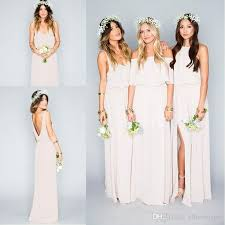 wedding dresses for of honor 143 best bridesmaid dresses images on bridesmaids