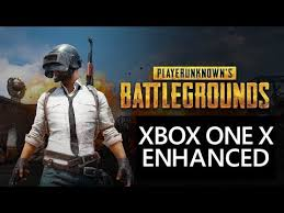 pubg 60fps pubg will be 60fps on xbox one x possibly 30fps on xbox one s is