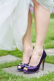 wedding shoes hamilton the 28 best images about bauer weddings on