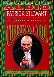 a carol reissue 9780671793821 charles