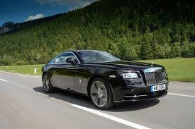 how much are rolls royce rolls royce wraith specs 2013 2014 2015 2016 2017