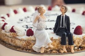 marriage cake free photo wedding cake groom husband free image on