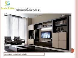 Home Interior Designer Delhi Office Home Interior Design U0026amp Decoration Solutions In Delhi