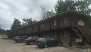 one bedroom apartments in auburn al thunderbird ii thunderbird apartments auburn al