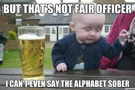 Baby On Phone Meme - best of the drunk baby meme weknowmemes
