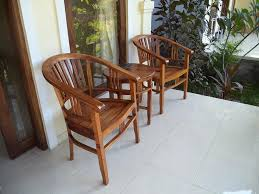Aldi Garden Furniture Best Price On Pondok Aldi Bungalow Amed In Bali Reviews