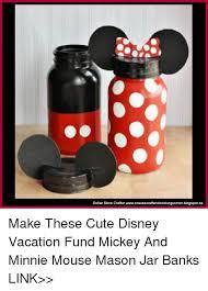 Cute Disney Memes - dollar store crafter wwwcowiescraftandcookingcornerblogspotca make