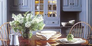 Kitchen Cabinets Painting Ideas by Kitchen Design 20 Do It Yourself Kitchen Cabinets Painting Ideas