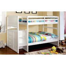 twin bed frame with drawers twin size storage bed frame plans