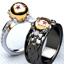 dragon engagement rings images Dragon ball z rings shut up and take my yen jpg