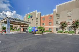 job openings in greenville sc jobs at holiday inn express u0026 suites greenville airport greer sc