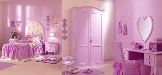 chambre couleur lilas décoration chambre couleur lilas 99 lille 30282042 monde