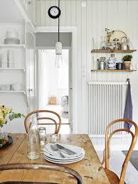 White Furniture Dining Sets Interior Modern Vintage Old Furniture Dining Room Shelving