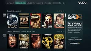 compare tv and movie streaming services and sites sure vote